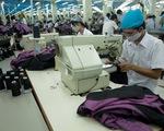 Khi TPP có hiệu lực, kim ngạch xuất khẩu của Việt Nam sẽ tăng
