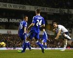 Tottenham – Chelsea: Cuồng phong đợi chờ The Blues (19h00, K+1)