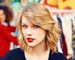 """Taylor Swift không muốn bị gọi là """"Kẻ đốn tim hàng loạt"""""""