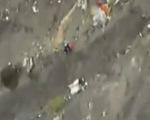 Nỗ lực khắc phục hậu quả vụ rơi máy bay của hãng Germanwings