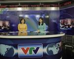 Khán giả tiếp tục gửi tặng thơ tự sáng tác về VTV