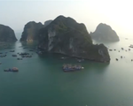 Quảng Ninh khuyến khích hợp tác công tư trong phát triển du lịch