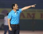Than Quảng Ninh thảm bại, HLV Đinh Cao Nghĩa xin từ chức