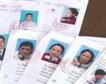 Lâm Đồng: Bất thường trong xét xử 2 vụ án buôn bán hóa đơn