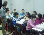 TP.HCM: Giáo viên muốn dạy thêm phải có giấy phép