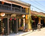 Hội An lọt Top 10 điểm đến đẹp nhất Đông Nam Á