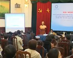 Năm 2015, Việt Nam đối mặt với 11 vụ kiện chống bán phá giá
