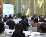 Tăng cường hợp tác Việt Nam, Lào, Campuchia và Myanmar