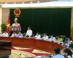 Hải Phòng: Không có chuyện xây trung tâm hành chính 10.000 tỷ đồng