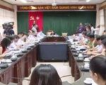Khoảng 80.000 lao động Việt Nam ở vùng có dịch MERS