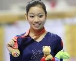 """Tâm sự của """"cô gái vàng"""" Phan Thị Hà Thanh trước SEA Games 28"""