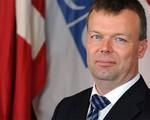 OSCE kêu gọi các bên ở Ukraine nối lại đàm phán