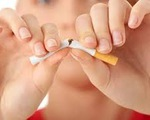 Doanh nghiệp Việt đẩy mạnh xây dựng môi trường lao động không khói thuốc
