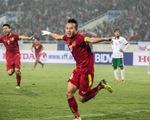 TRỰC TIẾP Olympic Việt Nam - Olympic Malaysia: Khởi đầu một giấc mơ (19h45, VTV6)