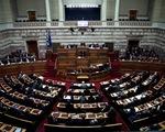 Hy Lạp lại thắt lưng buộc bụng để đổi lấy khoản vay 86 tỷ Euro