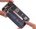 Cận cảnh mổ xẻ siêu phẩm iPhone 6S