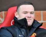 Wayne Rooney: 30.000 USD/một lần dưỡng tóc