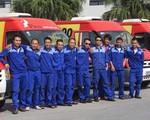 Pico tuyển 500 nhân sự phục vụ khai trương siêu thị tại Hà Đông