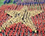 Thành đoàn Hà Nội: Tôi yêu Tổ quốc tôi được giới trẻ hưởng ứng nhiệt tình