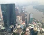 Việt Nam là nước hưởng lợi rõ nhất từ TPP