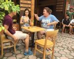 """Phim sitcom Việt """"tấn công"""" thị trường online"""