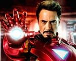 Iron Man Robert Downey sẽ góp mặt trong Captain America 3