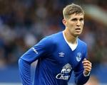 Bị CĐV Everton dọa giết, John Stones tính đường chuyển nhà