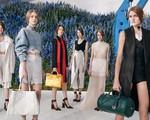 Chuyện tình ngắn ngủi nhưng đầy dấu ấn giữa Dior và Raf Simons