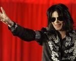 Vua nhạc pop Michael Jackson vẫn thu bộn tiền sau khi qua đời