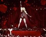 Madonna - 3 thập kỷ, một trái tim nổi loạn