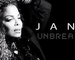 Janet Jackson lần thứ 7 đứng quán quân BXH Billboard 200