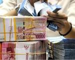 Indonesia tung gói kích thích kinh tế mới