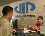 Thị trường tiền tệ châu Á hỗn loạn, Indonesia thiệt hại nhiều nhất