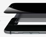 iPhone 6S sẽ sở hữu tính năng Force Touch