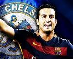 Vì sao Man Utd bị Chelsea hớt tay trên vụ Pedro?