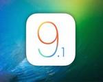 iOS 9.1 ra mắt, bổ sung nhiều emoji mới, cải thiện Live Photos
