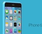 iPhone 6C sẽ ra mắt vào quý II/2016?