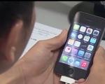 Sự thật về những chiếc iPhone giảm giá