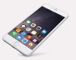 iPhone 6 vẫn hot trước ngày iPhone mới ra mắt