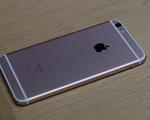 Trên tay iPhone 6S và iPhone 6S Plus: Cấu hình mạnh mẽ cùng camera sắc nét