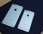 Vì sao iPhone 6S nặng hơn iPhone 6?
