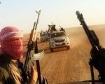 Thủ lĩnh số 2 của IS bị tiêu diệt ở Afghanistan