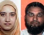 IS lên tiếng nhận trách nhiệm vụ xả súng kinh hoàng tại Mỹ