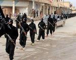 Nga cảnh báo 10 phần tử khủng bố IS đã vào Thái Lan