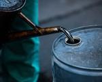Giá dầu châu Á tăng nhờ USD giảm giá nhẹ