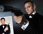 Daniel Craig – James Bond hoàn hảo nhất