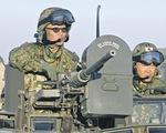 Nhật Bản áp dụng hướng dẫn mới về viện trợ nước ngoài