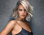 Jennifer Lawrence không muốn hợp tác với người giúp mình nhận tượng vàng Oscar