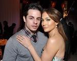 Jennifer Lopez lên kế hoạch kết hôn lần thứ tư?