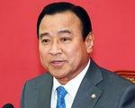 Quốc hội Hàn Quốc phê chuẩn ông Lee Wan-koo làm Thủ tướng